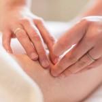 behandeling acupunctuur